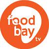 FoodBay TV