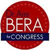 BeraForCongress