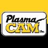 PlasmaCAM, Inc.