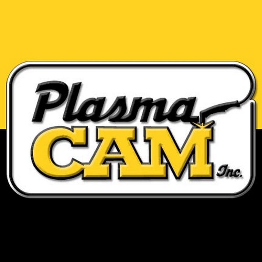 Plasmacam for sale craigslist - Plasmacam For Sale Craigslist 55