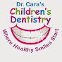 Smilebugg - Children's Dentistry of Wenatchee