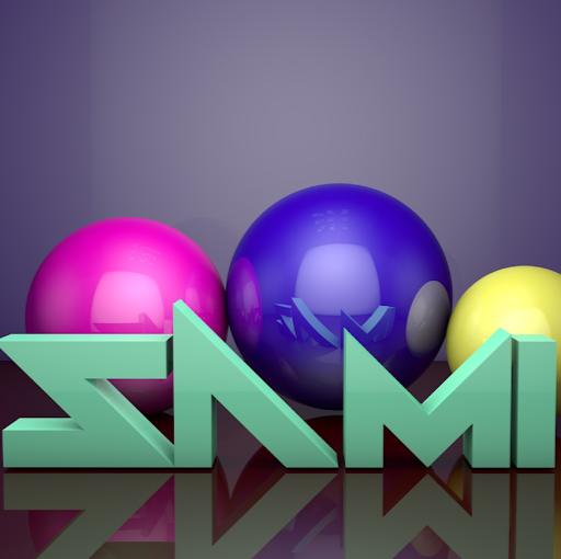 Susim69