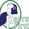 ParrotsFirst