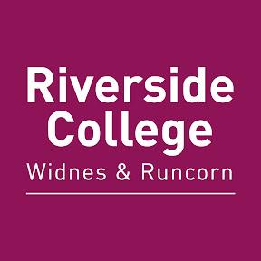Riverside College Halton