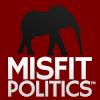 misfitpolitics