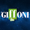 giffonifilmfestival
