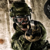 Forhill Airsoft