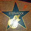 Rocky Jackson