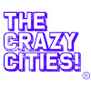 TheCrazyCities Malagon
