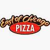 EastofChicagopizza