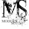 ModernSuits