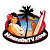 HawaiiOnTV