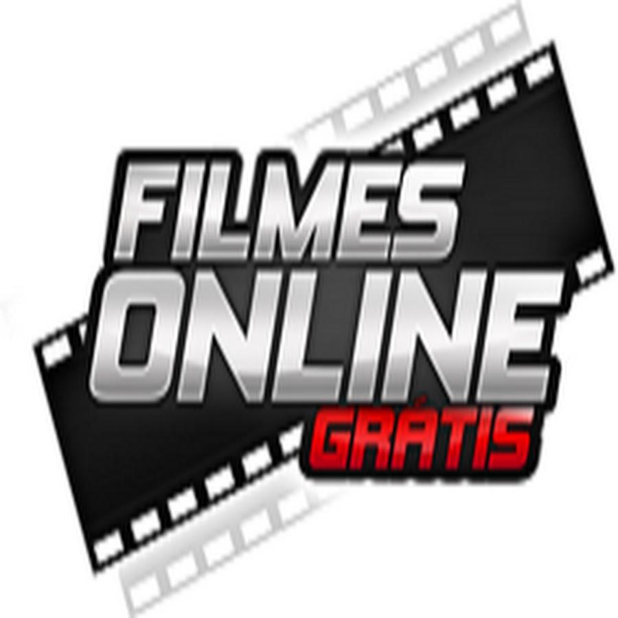 Gunjou No Magmel Assistir Online: Room Filmes Grátis