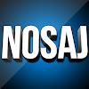 Sir NOSAJ