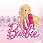 Chunni TV - Barbie Movies