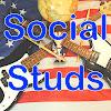 SocialStudsRock