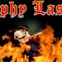 Jphy Lastar