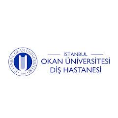 Okan Üniversitesi Diş Hastanesi