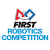 FIRSTRoboticsCompetition