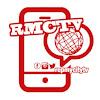 RepMyCityTV
