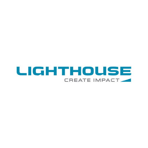 Lighthouse LED video Display