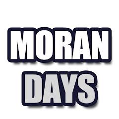 MoranDays