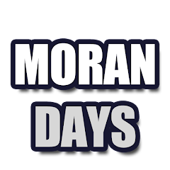 Рейтинг youtube(ютюб) канала MoranDays
