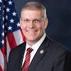 Rep. Barry Loudermilk