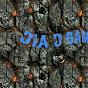 Dia D Games (dia-d-games)