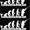 fowledevolution