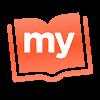 MyMemoriesSuite