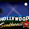 HollywoodSoutheast