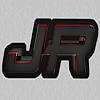 JazReviews