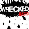 WreckedRadio