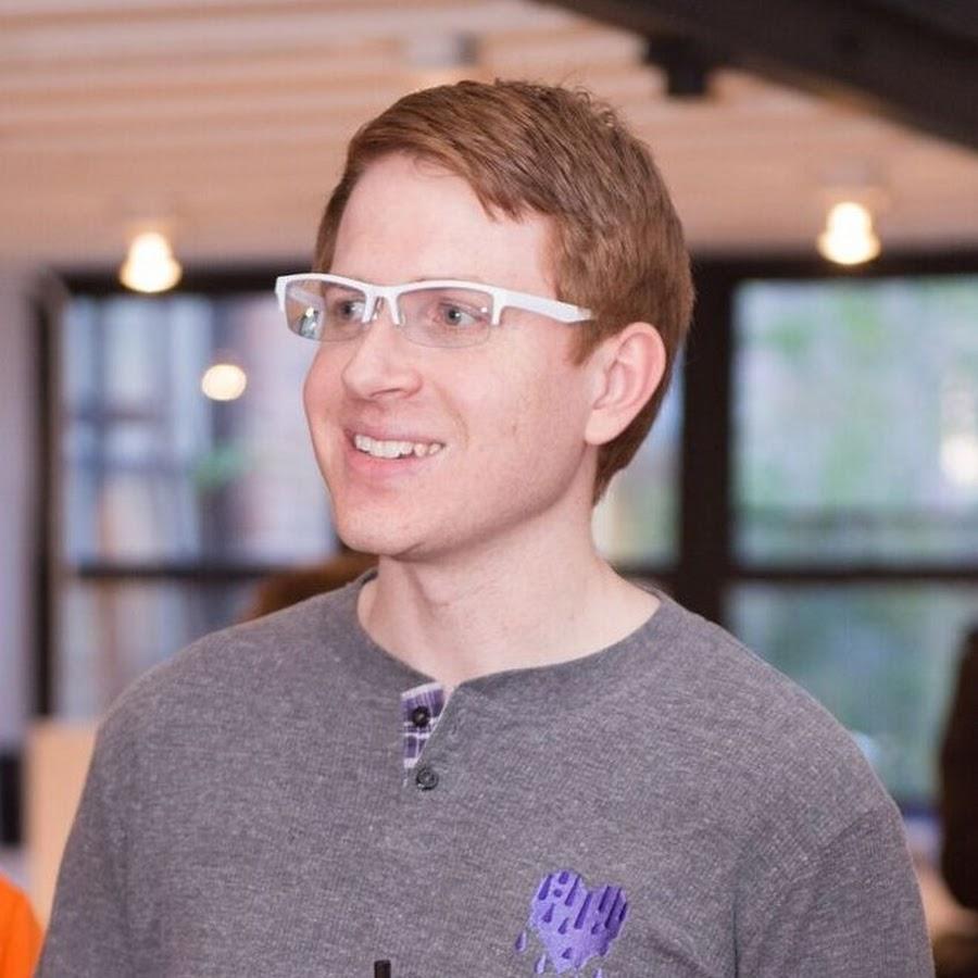Https Www Essential Com Developer Beta Builds