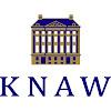 De KNAW