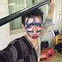 都立西高剣道部 の動画、YouTube動画。