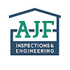 AJF Engineering & Inspections