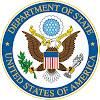 U.S. Embassy India