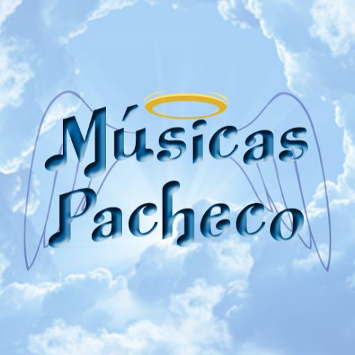 Músicas Pacheco