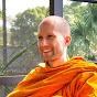 Yuttadhammo Bhikkhu