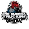 truckingshow