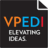 University of Illinois VPEDI
