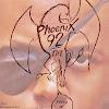 Phoenix 92 Ent. #PH92