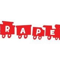 DrRapeTrain