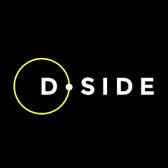 D.side Dance Studio