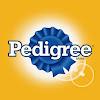 PEDIGREE® Brand