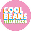coolbeanstelevision