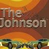 TheJohnson