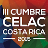 Canal CELAC